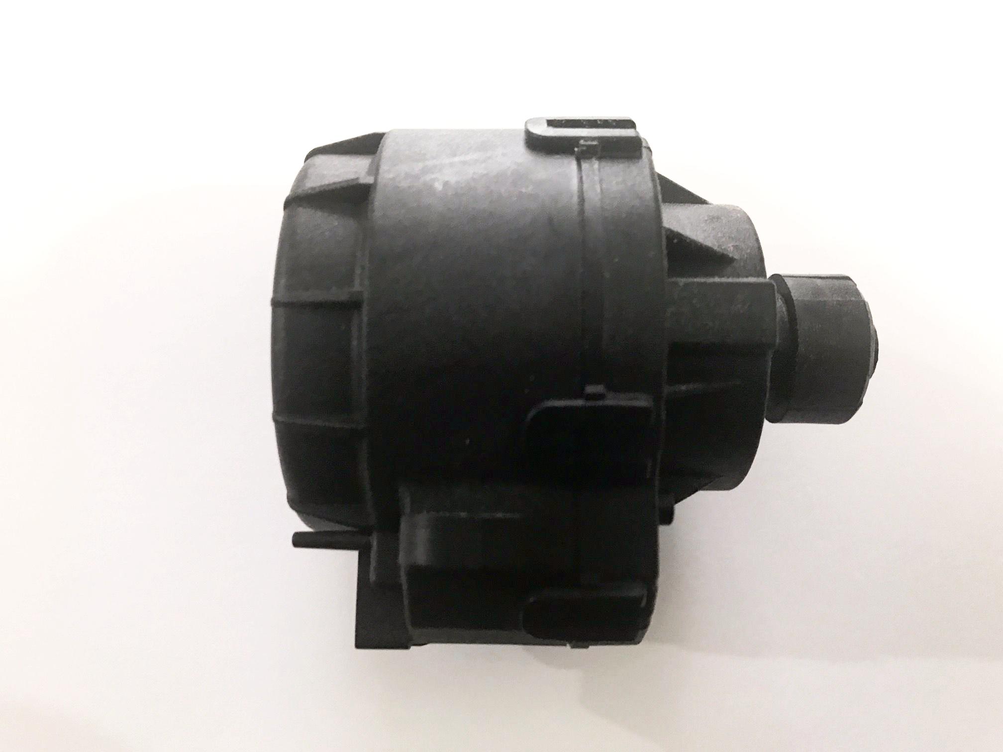 BIASI INOVIA 25C 30C 35C Diverter Valve Actuator Motor BI1431100