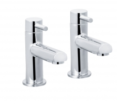 cascade sphere basin taps - (5 years parts only), 003.12.3