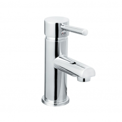 cascade sphere basin mixer tap - (5 year parts only), 003.2119.3