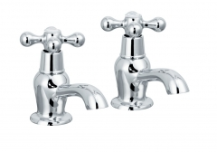 cascade penridge basin taps - (5 years parts only), 005.12.3