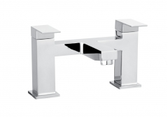 cascade edge bath fillyer tap - (5 years parts only), 006.26.3