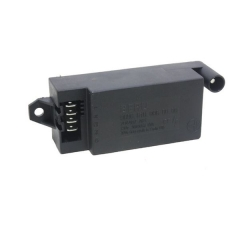 ideal 175593 ignitor unit new