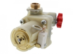worcester 87170021100 water valve new and orignial