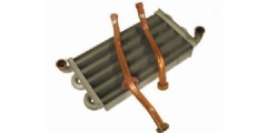 vaillant 064951 - main heat exchanger