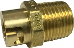 micropoint cooker socket, b614