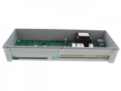 halstead 988491 pcb and box assembly part number: 1296968