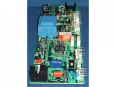 halstead 500585 combined pcb part number: 1292370