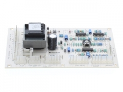 halstead 500563 driver circuit board part number: 1292306