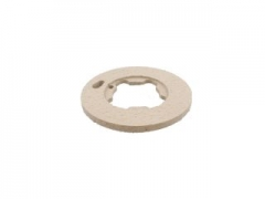 vaillant 210754 insulation h/e door