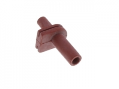 baxi 248038 insulation boot electrode