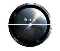 Main Medway Super Thames Diaphragm 10//17467 10-17467